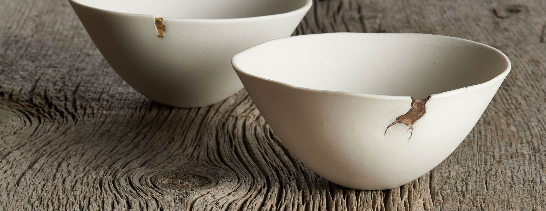 Wabi sabi vessels stone bone wood cloth for Cuisine wabi sabi
