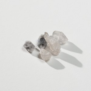 Quartz (rough)